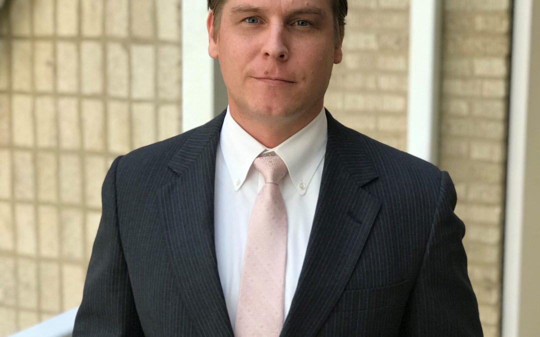 Josh Hefner